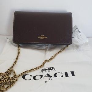 Coach Purse *NEW*